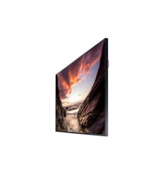 "43"" LED Samsung PH43F-P -FHD,700cd,MI,24/7"