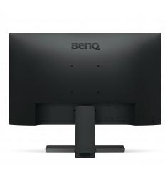 """27"""" LED BenQ GW2780 - FHD,IPS,DP,HDMI,repro"""