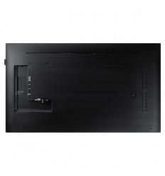 "49"" LED Samsung DC49H - FHD,350cd,MP,16/7"
