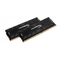 16GB DDR4-2666MHz CL13 Kings. XMP HypX Predator, 2x8GB