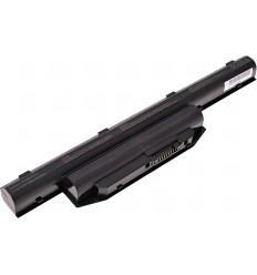 Baterie T6 power FMVNBP227A, FMVNBP228, FPCBP404, FPCBP405, FPCBP416AP, FPCBP429, FPCBP434, FPCBP443, FPB0297S, FPB0300S, FPB...