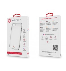 RedPoint Silikonové Pouzdro pro iPhone 7