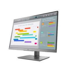 "HP E243i 24"" IPS 1920x1200/300/1k:1/VGA/DP/HDMI/5m"