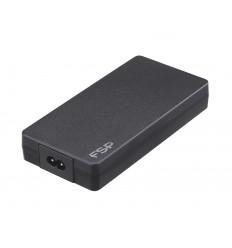 FSP/Fortron NB 90 Slim napájecí adaptér k notebooku, 90W, 19V