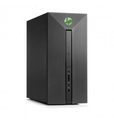 HP 580-004nc i5-7400/16GB/1TB+256SSD/NV/DVD/2RServis/W10