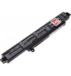 Baterie T6 power Asus A31N1311, 0B110-00260100, 0B110-00260000, A31LM9H