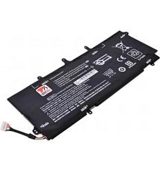 Baterie T6 power BL06, 722297-001, 722297-005, BL06XL, BL06042XL, HSTNN-IB5D, HSTNN-DB5D, HSTNN-W02C, 722236-171, 722236-271