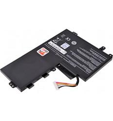 Baterie T6 power PA5157U-1BRS