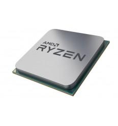 CPU AMD Ryzen Threadripper 1950X 16core (3,4GHz)