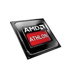 CPU AMD Bristol Ridge Athlon X4 950 4core (3,5GHz)