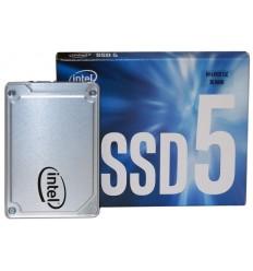 """SSD 2,5"""" 128GB Intel 545s series SATAIII TLC 3D2"""