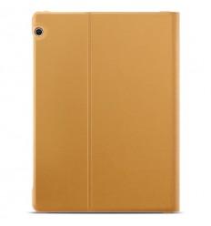 """HUAWEI flipové pouzdro pro tablet T3 10"""" Brown"""