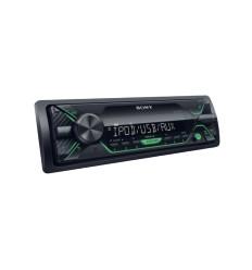 Sony autorádio DSX-A212UI bez mechaniky,USB,