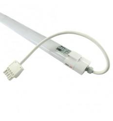 Lineární LED svítidlo 1200 mm, 50 W, IP67