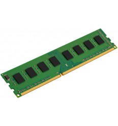 Kingston 4GB DDR3 1600