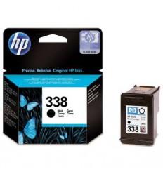 Originální HP C8765EE No.338
