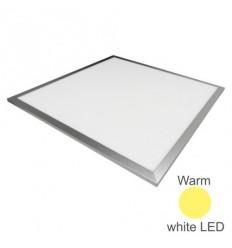 BEST-LED I-panel 600x600 (595x595), 240V, 45W, 4000lm, 3000K