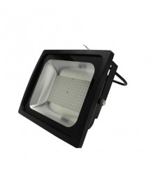 LED reflektor Flood light 70W,240V, 5500K,CW