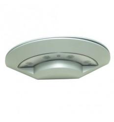 Nástěnné LED svítidlo 4W, 240V, 300lm