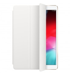 iPad Pro 10,5'' Smart Cover - White