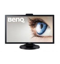 "22"" LED BenQ BL2205PT - FHD,DVI,DP,rep,piv"