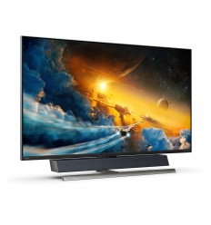 "55"" LED Philips 558M1RY - 4K UHD,VA,HDR,120Hz,HDMI"