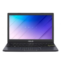 """ASUS Laptop E210MA - 11,6"""" HD/Celeron N4020/4GB/64G eMMC/W10 Home in S Mode (Peacock Blue/Plastic)"""