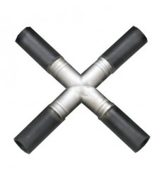 NN DuraLight - X konektor