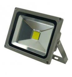 LED reflektor Flood light 20W, 240V, CW