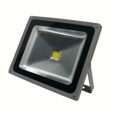 LED reflektor Flood light 50W, 240V, CW