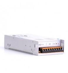 Profi napájecí zdroj LED, 12V, 350W, IP20, svorky
