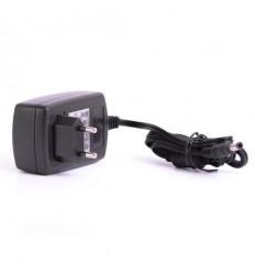 Napájecí zdroj LED - adapterový, 12V ,25W