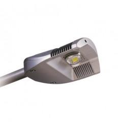 LED veřejné osvětlení NEO1-001N, 240V, 35W, 3500lm, CW