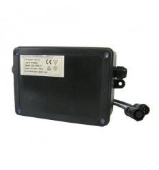 LED NB - zesilovač pro LW-320*130-WP-PC-240
