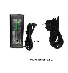 AC Adapter SONY 19,5V 3,9A konektor 6,5x4,4 VGP-AC19V19 76W